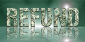 Refund2