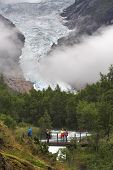 Img_5938 Tourists Glacier E1
