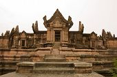 Preah Vihea