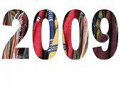 Preparing For 2009