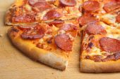 peperoni-pizza