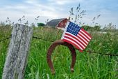 Midwest Patriotism
