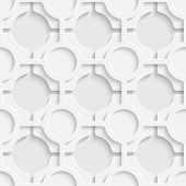 Seamless Technology Pattern