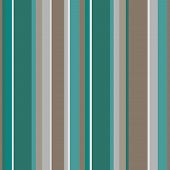 Abstract Vector Wallpaper With Strips. Seamless Background