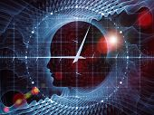 Mind Clock