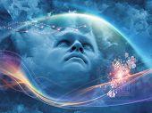 Emergence Of The Mind