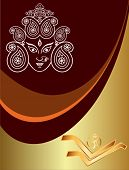 Durga The Goddess Of Power