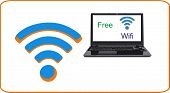 Laptop Fix And Wifi