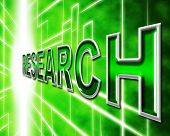 Research Online Means World Wide Web And Analyse