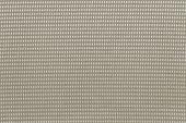Fabric With Rhombuses In Beige Tones