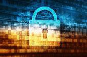 Password Data Safety