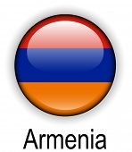 image of armenia  - armenia official state flag - JPG