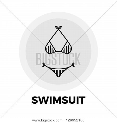 poster of Swimsuit Icon Vector. Swimsuit Icon Flat. Swimsuit Icon Image. Swimsuit Icon Object. Swimsuit Line icon. Swimsuit Icon Graphic. Swimsuit Icon JPEG. Swimsuit Icon JPG. Swimsuit Icon EPS.
