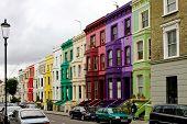 Portobello Londres
