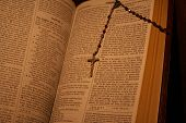 Bible And Rosary II