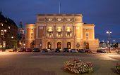 Kungliga Operan