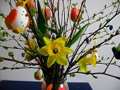 Easter Time...