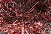 Red_Wires