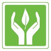 eco care sign