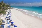 Crane Beach 2