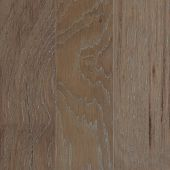 Flooring Engineered Hardwood Texture Or Web Background poster