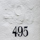 Nr. 495