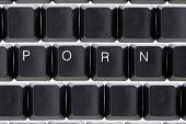Internet Online Cyber Porn
