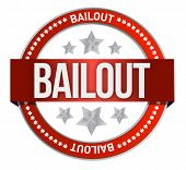 Bailout Seal