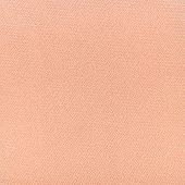 Texture Beige Artificial Silk
