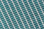 Plaid Pattern texture of plaid fabric background
