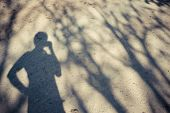 Self Shadows