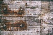 grunge wood texture.