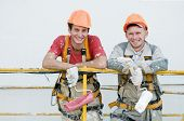 Happy Builder Facade Painters