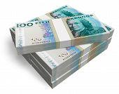 Swedish krones