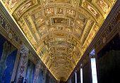 Vaticano Artwrok