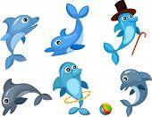 Delphin-Satz