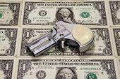 Cost of Guns