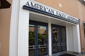 American Eagle Outfitters Store At The Ala Moana Center