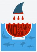 Stop Shark Finning.