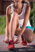 Sport activity