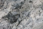 stone texture, nature background