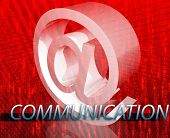 Online Communication