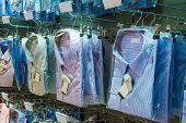 Retail Shopping Sale
