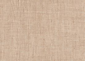 pic of canvas  - High resolution linen canvas background - JPG