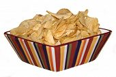 Chips16