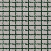 Plaid green grey Background