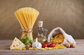 Mediterranean Cuisine And Diet