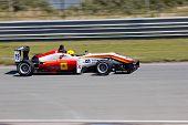 Zandvoort Racing