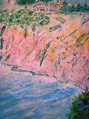 Carmel Cliffs