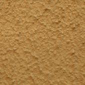 stock photo of stippling  - Macro shot of a brown cement texture - JPG